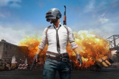 Ban on PUBG Mobile in India Is Hoax; Don't Believe it