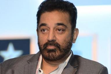 """Constant vigil needed to safeguard freedom of speech in democracy,"" says Haasan"