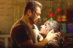 Tiger Zinda Hai First Week Collections