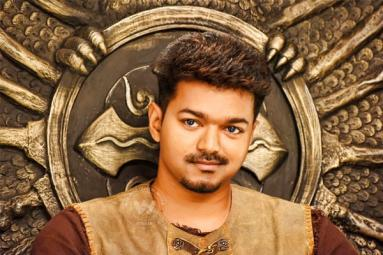 Puli Morning Shows Cancelled