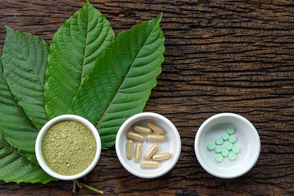 This Pain Treating Herbal Supplement Is Not Safe for Use